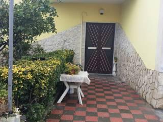 Foto - Villa via Volturno, Torre Annunziata
