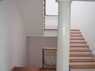 Foto - Palazzo / Stabile tre piani, buono stato, Lugo