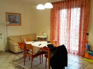 Foto - Appartamento via Ignazio Silone, Corropoli