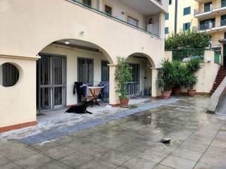Foto - Monolocale via San Lorenzo, Aversa