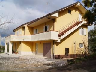 Foto - Villa Strada Vicinale Selice, Caiazzo