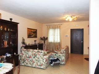 Foto - Villa corso Giuseppe Garibaldi 52, Baiano