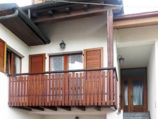 Foto - Casa indipendente Strada Provinciale di, Lamon