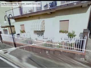 Foto - Trilocale via Nazionale 171, Salento