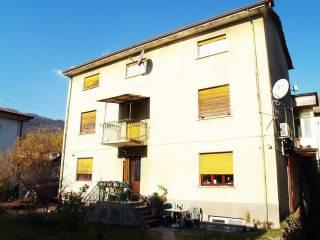 Foto - Casa indipendente via baracca, Chiampo