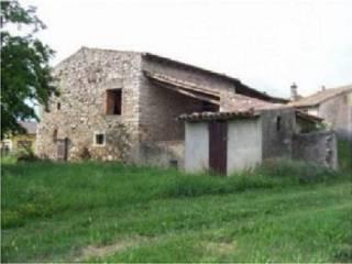 Foto - Rustico / Casale Località Scrimei, Caprino Veronese