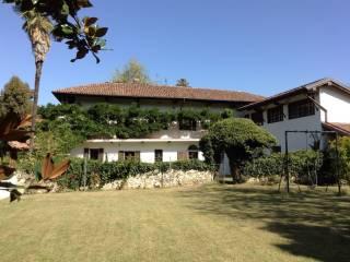 Foto - Villa Villa Mulini 2, Agrate Conturbia