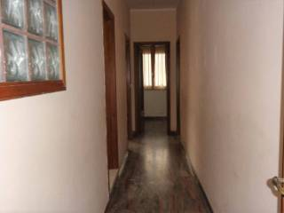 Foto - Appartamento via Ravagnese Superiore, Reggio Calabria