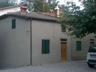 Foto - Casa indipendente Località Torri, Sambuca Pistoiese