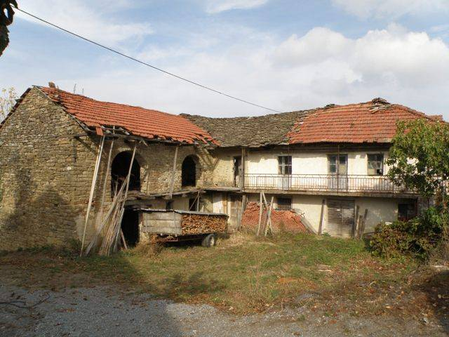 foto  Farmhouse Borgata Grietto, Prunetto