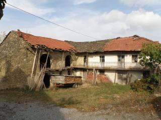 Foto - Rustico / Casale Borgata Grietto, Prunetto