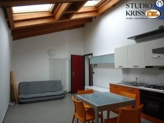 Foto - Bilocale ottimo stato, ultimo piano, Comacchio, Ferrara