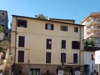 Foto - Bilocale via Roma, Labico