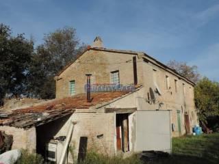 Foto - Rustico / Casale via Moruco a, Monte San Vito