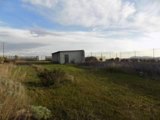 Foto - Terreno edificabile industriale a Quartu Sant'Elena