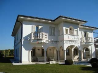 Foto - Villa via Nigoline, Adro
