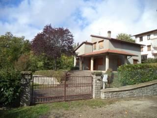 Foto - Villa via del Vecchio Molino, Chiusi della Verna