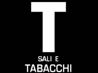Attività / Licenza Vendita Catania