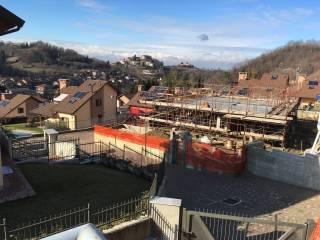 Castiglione Torinese