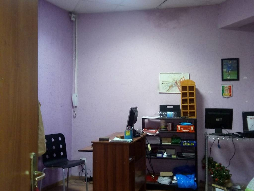 Immobile in affitto a roma rif 66202257 for Affitto locale c1