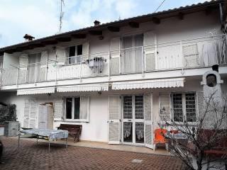 Foto - Casa indipendente 150 mq, ottimo stato, Maglione