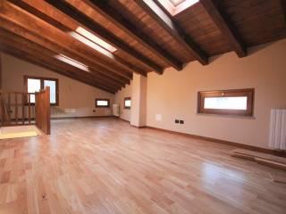 Foto - Casa indipendente via Como, Grandola ed Uniti
