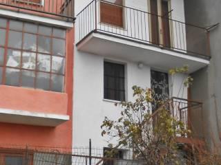 Foto - Casa indipendente Borgata Frieri 21, Mosso