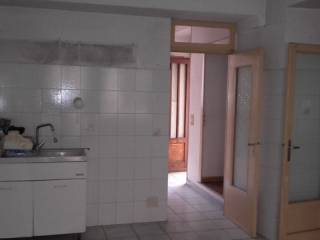 Foto - Casa indipendente via Riva di Ponente 8, Cavaglià