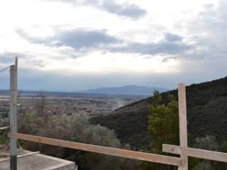 Foto - Terreno edificabile residenziale a Monsummano Terme