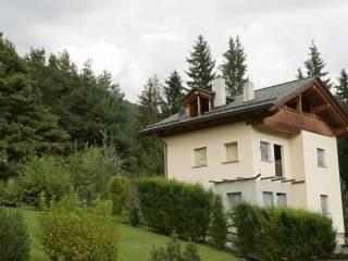 Foto - Casa indipendente 319 mq, nuova, Bormio