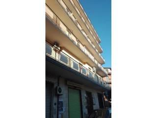 Foto - Appartamento corso europa, Albanella