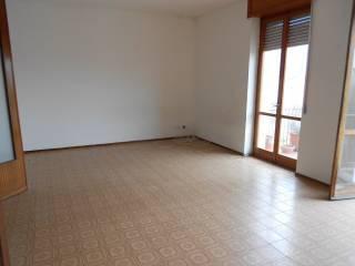 Foto - Appartamento piazza 4 Novembre, Povegliano Veronese