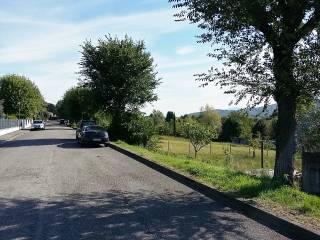Foto - Terreno edificabile residenziale a Farra d'Isonzo