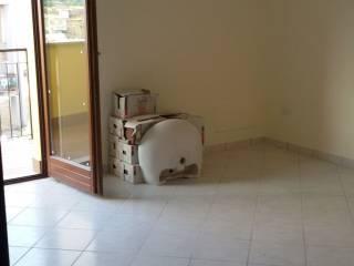 Foto - Quadrilocale nuovo, primo piano, Piedimonte San Germano
