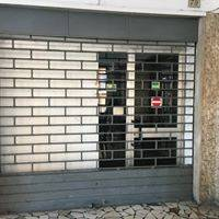 Foto - Box / Garage 70 mq, Centro Storico, Perugia