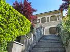 Villa Vendita Montanaro