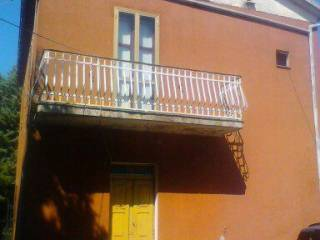 Foto - Rustico / Casale viale Vittorio Veneto, Montecalvo Irpino