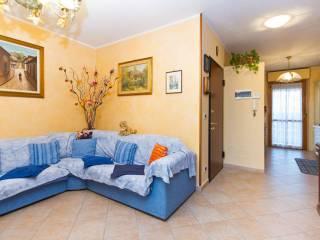 Foto - Appartamento via Generale Dalla Chiesa 6, Mappano