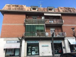 Immobile Vendita Castelvetro di Modena