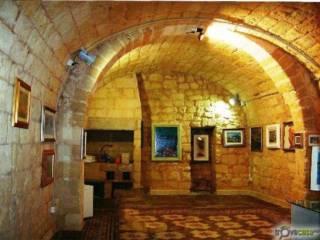 Immobile Affitto Otranto