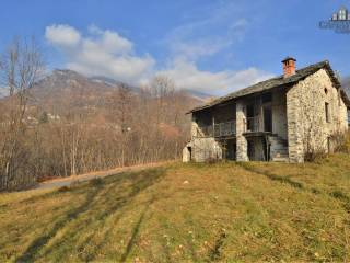 Photo - Country house Strada Biogno, Traversella