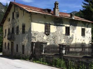 Foto - Rustico / Casale Località Saviner di Laste, Rocca Pietore