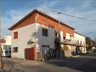 Foto - Appartamento all'asta via Ippolito Nievo 3, Camposampiero