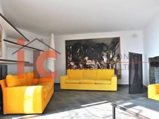 Foto - Appartamento ottimo stato, piano terra, Colli, Bergamo