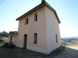 Foto - Villa Strada 1 Poggilupi, Terranuova Bracciolini