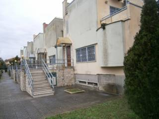 Domus quarto agenzia immobiliare di quarto for Monolocale arredato quarto napoli