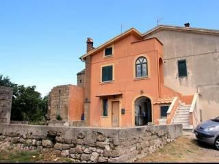 Foto - Casa indipendente via Pennino 15, Sant'Agata de' Goti
