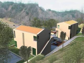 Foto - Terreno edificabile residenziale a Castelfranco Piandisco