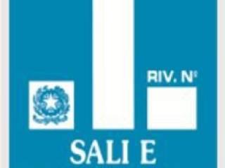Attività / Licenza Vendita Monasterolo di Savigliano