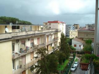 Foto - Quadrilocale via Armando Diaz, Aversa